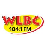 104.1 WLBC – WLBC-FM