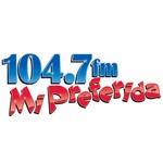 104.7 FM Mi Preferida – KNIV