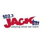 102.3 Jack FM – WXMA