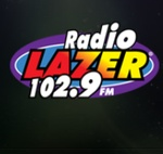 102.9 Radio Lazer – KXLM
