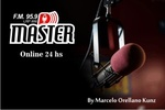 LRP 888 Master FM 95.9