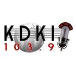 103.9 KDKI – KDKI-LP
