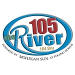 105 The River – WWRR