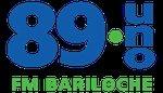 FM Bariloche 89.1