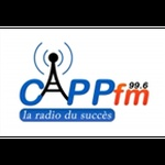 CAPP FM 99.6