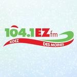104.1 EZ FM – KOEZ