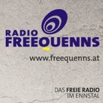 Radio FREEQUENS