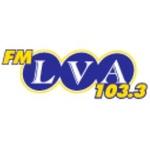 Radio LVA 103.3