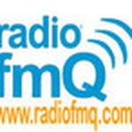 Radio FMQ – Quilmes