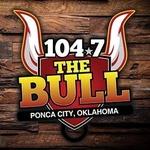 104.7 The Bull – KQSN