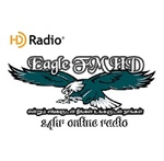 Eagle FM HD