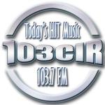 103CIR – WCIR-FM