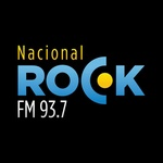 Nacional Rock 93.7
