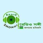 Radio Songhi