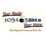 West Gippsland Community Radio