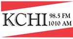 102.5 KCHI – KCHI-FM