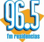 Radio Residencias 96.5
