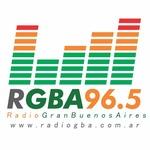 Radio Gran Buenos Aires 96.5