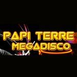 Papi Terre MegaDisco – FM Terremoto