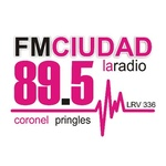 FM Cuidad 89.5