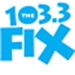 103.3 The Fix – WAXL