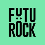Futurock FM