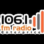 FM Enterprice 106.1