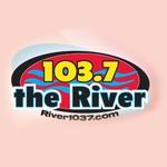 103.7 The River – KODS