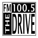 100.5 The Drive – WDRE-FM