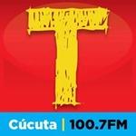 Tropicana (Cúcuta)