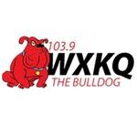 103.9 The Bulldog – WXKQ-FM
