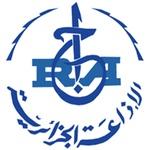 Radio Algérienne – Chaîne II