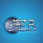 107.3 The Beat – WAMO