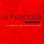 La Parcería RadioNet