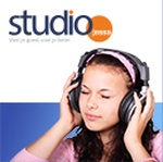 Studio Jessa