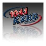 104.1 KXDD – KXDD