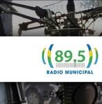 Radio Municipal 89.5