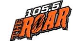 105.5 The Roar – WAHT