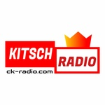CharleKitsch Radio