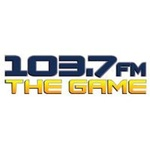 103.7 The Game – KLWB-FM