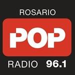 POP Rosario 96.1