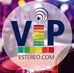 Vip Estereo – Salsa
