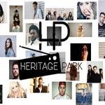 Heritage Park Radio