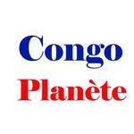 Congo Planet Radio