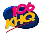 106 KHQ – WKHQ-FM