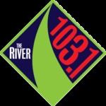 103.1 The River – KRVO
