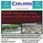 Radio Multimedios Chajari