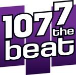 1077 The Beat – KWXS