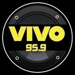 Radio VIVO 95.9