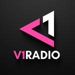 V1Radio